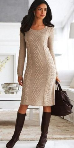 aa210a404271a1e5ecd6e2dd1835db33-knit-dress-posts1223