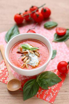 f68606cc101df1edc444ac9d60bcb2af-food-ideas-soups-12333