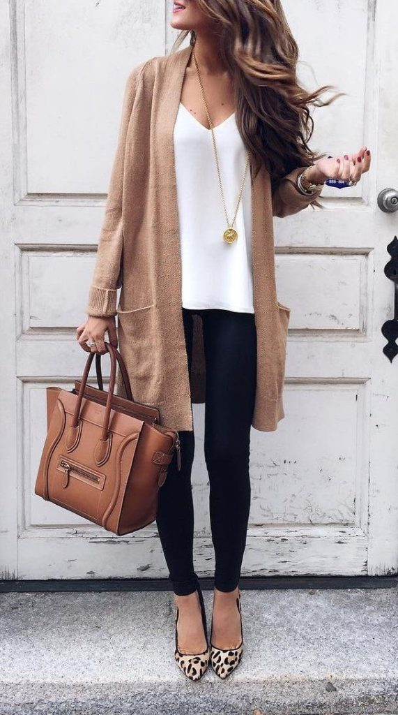 fbb2fb9340ced2d6c54a563c60574d6f-black-jeans-outfit-work-long-black-cardigan-outfit12222