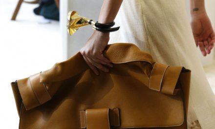 Модни тенденции за 2019 г.