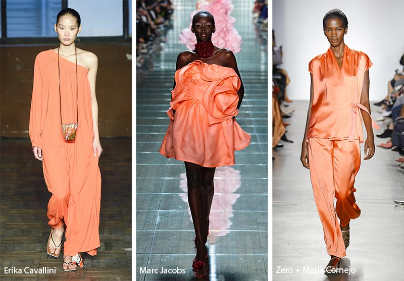spring_summer_2019_color_trends_living_coral-lll