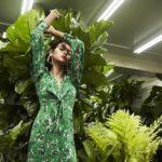 Garden tea e новият моден тренд