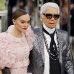 Великите мисли на Karl Lagerfeld
