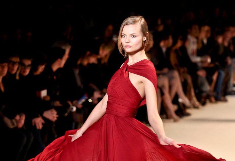Честит 8-ми март от Fashion Steps