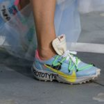 Честит ден на маратонката днес