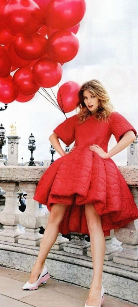 dressing pinterest Frais 489 best RED images on Pinterest Images