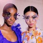Честита първа пролет от Fashion Steps