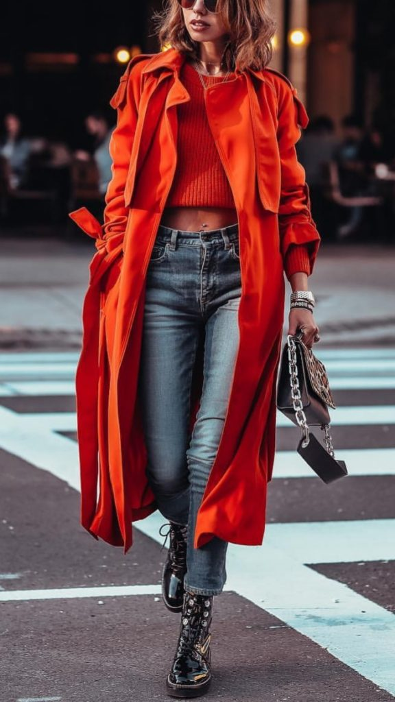best-stylish-outfits-images-in-2019-8-33333