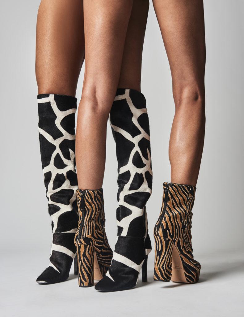 animal-print-boots_918-kkkf