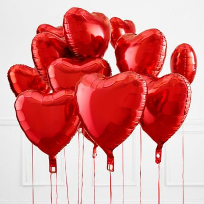 Happy Valentinе's day на всички читатели на Fashion Steps