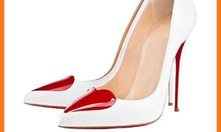 Fashion Steps честити Баба Марта